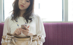東横線 【自由が丘恋物語 〜winter version〜 第1話】