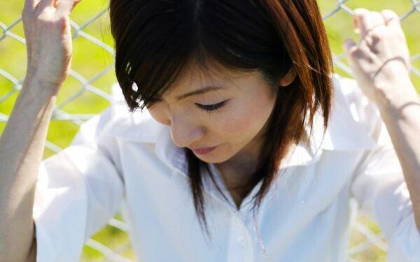 自ら恋愛を遠ざけてしまう残念な女性の特徴6つ【後編】