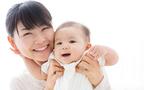 ママの女友達にオススメ! 0~2歳の赤ちゃんとママのための「Baby Kumon」無料お試しキャンペーン実施中