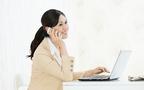 職場で男性にできる女性だと思われる、ビジネスアイテム4つ