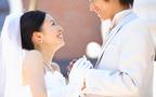 四緑木星は最高潮の運気!新宿の母に聞く「2015年の結婚運」