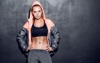 身体の免疫力をアップ、更にはダイエット効果もある「火の呼吸法」とは?