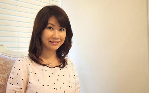 【花凛スペシャルインタビュー】2015年の恋愛運を高める秘訣