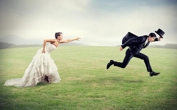 大好きな彼に結婚願望がないとき、気持の整理の仕方 【ひかりの恋愛お悩み相談】