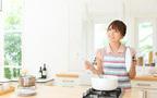 不器用女子必見! 見るだけで「料理力」がアップする超お得ドラマ3選