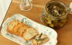 持ちよりにもぴったりな作り置きおつまみレシピ! 牡蠣のオイル漬け