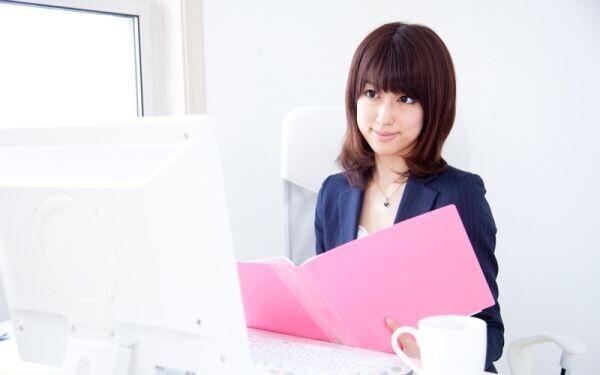 男性ウケ抜群のモテる女性の共通点8つ【前編】