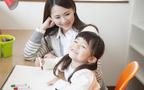 親子で一緒にレッスン! ヤマハ音楽教室に通う親子のステキな時間を描いたショートムービー公開中