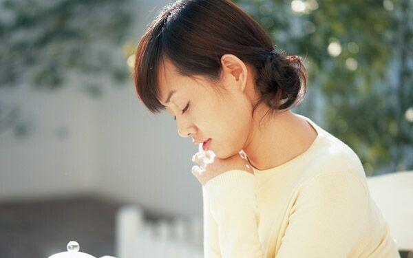 友達以上の関係になれない女性の特徴6つ【前編】