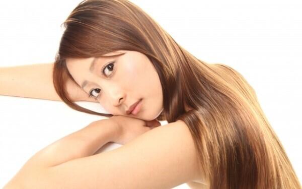 肌から髪まで全身に使える! アルガンオイルの万能美容パワー