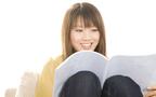 創刊史上もっともあったかい「AERA」、特別編集長に小山薫堂を迎えて1月5日発売! 仕事始めの前に手にとってみては?
