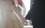 家事が苦手でも大丈夫?  出会いから結婚までの男女の意外な意識の違いを調査