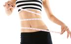 お正月太りを改善! 塗るだけで引き締まる噂のローションとは?