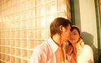 胸キュン必須! もう一度見たい「壁ドン」が詰まった恋愛映画3選
