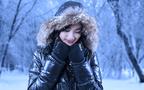 防寒性は高いけれど…。惰性で着ている ダウン&ムートンブーツのコーデに要注意!【アラサー女子のおしゃれ道】