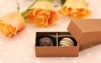 男性の「認められたい願望」に有効。バレンタインに手紙がマストな理由