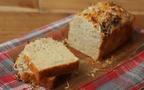 バター不足の救世主。話題のココナッツオイルで作る「ヘルシー・ココナッツバナナケーキ」