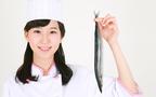 魚を食べて恋愛運アップ! 恋の食事開運術【Dr.コパ伝授】