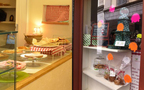 「食べても太りにくい」と大人気。フィレンツェのオーガニックベーカリー