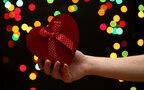 バレンタインに予定がなくてもTwitterで贈れる「エアチョコ」でリア充になれる