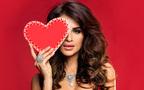インパクトを残したいなら、バレンタインはあえて力を抜くのがカッコイイ説