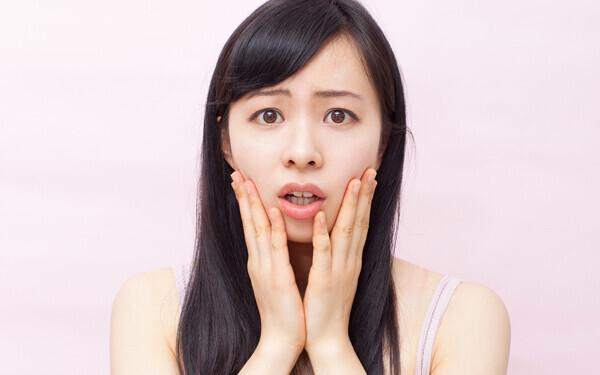 肌がぐったり…春の脅威「ゆらぎ肌」は「オマケケア」で今から予防がベスト