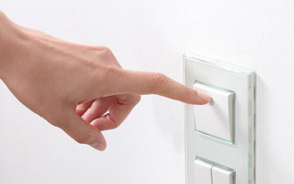 男性の「お別れスイッチ」を押してしまったときの先手必勝法