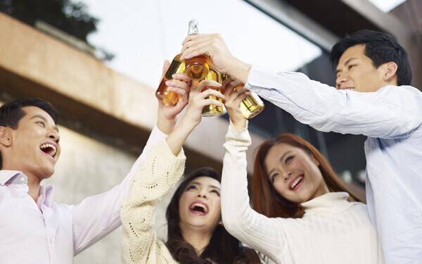 独身時代に未練を残す既婚女性が伝える、結婚前にしておけばよかったコト6つ【前編】