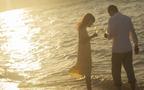 「恋旅」で彼氏との仲をグッと縮める。星野リゾートのラブラブ&お得なプランとは
