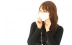 ツライ花粉シーズンは肌にもダメージ大? 肌荒れを極力抑えたい人のスキンケア対策