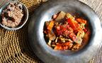 ガッツリ飯がやめられない女子へのダイエットレシピ「こんにゃくでヘルシー回鍋肉風炒め」