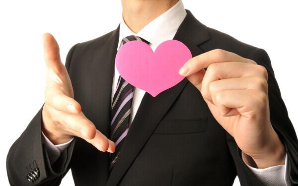 男性が恋愛対象になるかどうかを判断している最低条件8つ【後編】