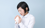 コスパもいい! いま話題の「ワセリン」でカンタン花粉症対策