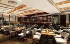 シンガポールで人気のカフェレストラン「tcc」が初上陸! 日本に数台の焙煎マシンも