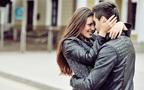 彼への依存、愛情の温度差…恋愛先進国ではピンチをどう乗り越えている?【中編】