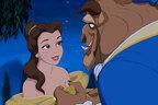 """大人になった今こそ学びたい!ディズニープリンセスの""""幸せのつかみ方""""【美女と野獣:特別連載①】"""