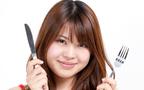 高カロリーだけど食べた方がダイエットにいい食材