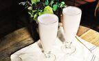 注目される第3のミルクことアーモンドミルク。こだわるなら手作りに挑戦(実は簡単!)