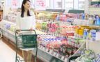 女子の強い味方「国産牛乳」が値上げするって本当?