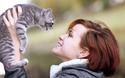 恐るべし猫ネットワーク! 大人気児童文学の映画化『ネコのミヌース』【映画ライター渡まち子の「猫目線」映画レビュー9】