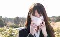 花粉の時期はまだまだ続く…イヤ~な季節をどう切り抜く? みんなの花粉症対策を調査!