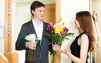 彼をもっと「きゅん」させる。男子が彼女の家で見つけて胸キュンする「女子力アイテム」3つ