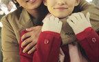 最終回・あなたは私のスペシャル【自由が丘恋物語 〜winter version〜 第33話】