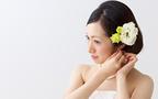40代女性の成婚率4%!? 40代で結婚をかなえた人の特徴とは