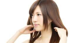 【医師監修】頭皮が臭いのはストレスのせい? ニオイの原因と対策