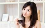 意外に簡単! 話題のサードウェーブコーヒーを自宅で再現してみよう