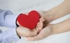 献血の輪をSNSで拡散。「Endless Donors Touch」の動画を公開中