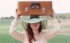 母の日は女二人でちょっと贅沢に。母娘で行きたい国内旅行ベスト3