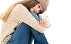 返信で愛情は計れない。音信不通になる男は思いやりがない、ということではナイ