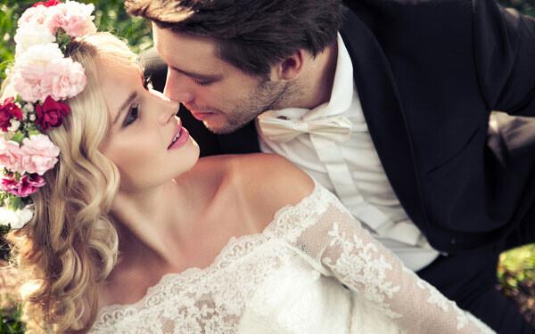 逃したくない女と思わせる、彼に結婚を意識させる3つのこと